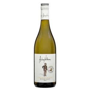 Audrey-Series-Chardonnay-Hunter-Valley-2015