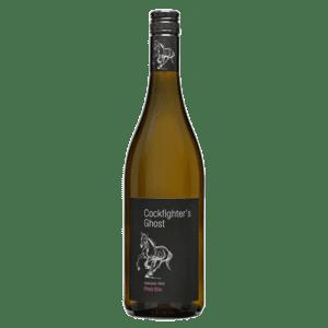 CFG-Pinot-Gris-Adelaide-Hills