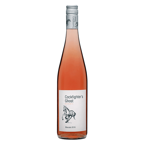 CFG-Reserve-Moscato-2016-2