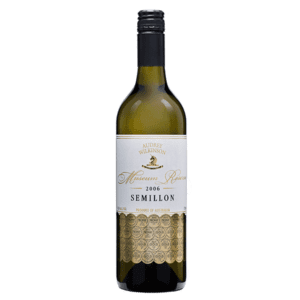 Museum-Reserve-Semillon-Hunter-Valley-2006