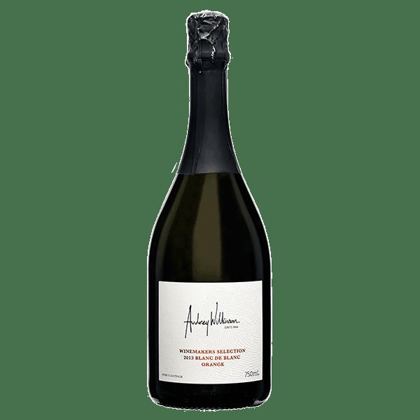 Winemakers-Selection-Blanc-de-Blanc-2013