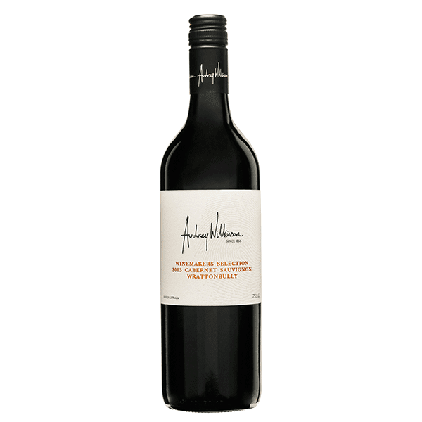 Winemakers-Selection-Cabernet-Sauvignon-Wrattonbully-2013