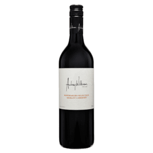 Winemakers-Selection-Merlot-Cabernet