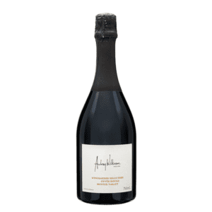 Winemakers-Selection-Cuvee-Rouge-Hunter-Valley-2014