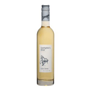 CFG-Liqueur-Semillon---Hunter-Valley